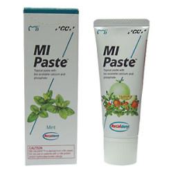 gcmps-02101-mi-paste