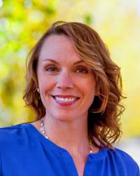 Becky Steinbach, DDS