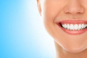 Natural Dentistry at Elevate Dental Wellness