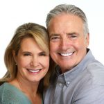 How a Healthy Smile Enhances Your Well-Being