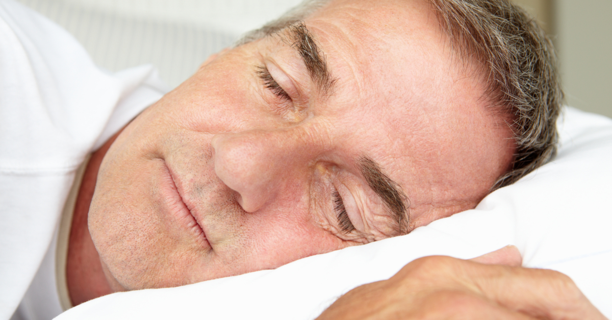 Breathe Easy: Sleep Apnea and Oral Appliance Therapy