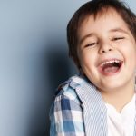 7 Strategies for Helping Kids Develop Good Oral Health Habits