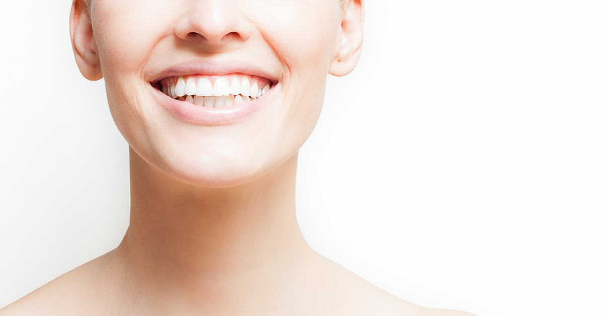 Tips for Minimizing Gum Recession from Our Glenwood Springs Dentists