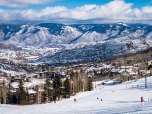 Snowmass Village